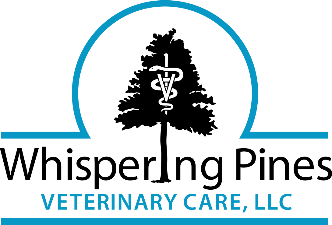 Whispering Pines Veterinary Care, LLC